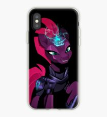 Tempest Shadow Iphone Cases Covers For Xsxs Max Xr X 88 Plus