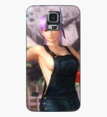 DoA Case/Skin for Samsung Galaxy