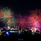 Celebrations by Keith G. Hawley