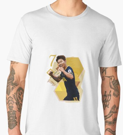 Get in there my Son 7 Men's Premium T-Shirt