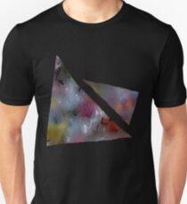 XOR Unisex T-Shirt