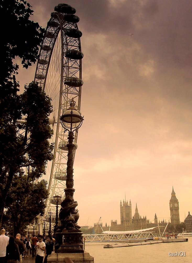 London by tash01