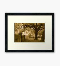 Discover Kraków . © Andrzej Goszcz.  Has been sold. Views: 13858. . Framed Print