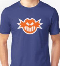 Robotonikku Unisex T-Shirt