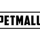 Petmalu by metronomad