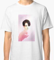 Camiseta clásica Levi