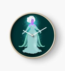Ursula Clock