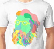 Dennos Unisex T-Shirt