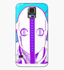 Soft & Wet Case/Skin for Samsung Galaxy