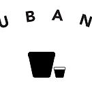 Cuban Cafecito by annimo