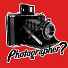 Are you a photographer?????? by Alessandro Florelli