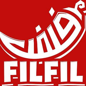 filfil by tvfed85