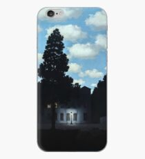 empire of light iPhone Case