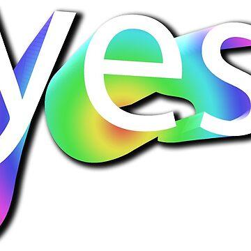 yes. by Platnix