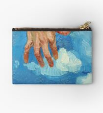 Touching Clouds Studio Pouch