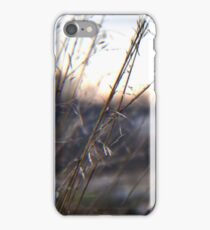 Battlefield iPhone Case/Skin