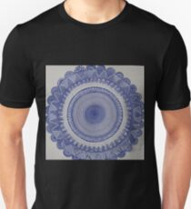 Mediation  Unisex T-Shirt