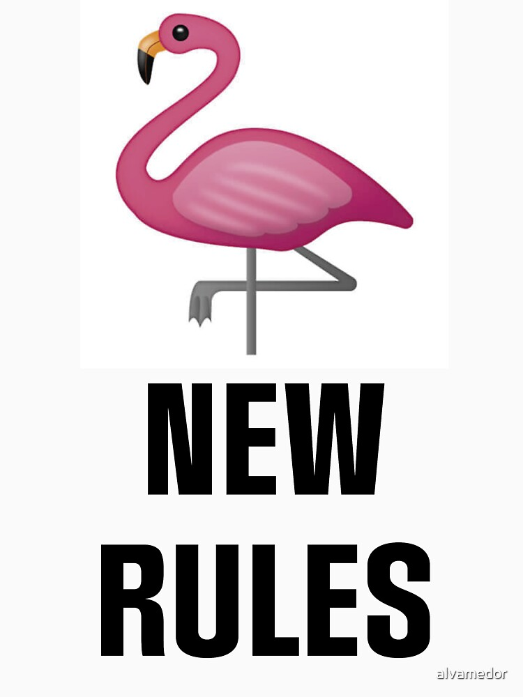 Dua lipa new rules unisex t shirt by alvamedor redbubble dua lipa new rules by alvamedor stopboris Image collections