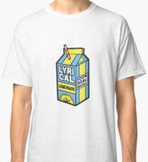 Lyrical Lemonade Classic T-Shirt