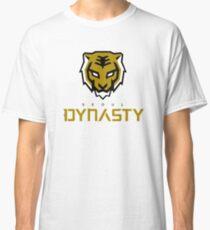 OWL Seoul Dynasty Logo Classic T-Shirt