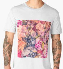 Nature Men's Premium T-Shirt