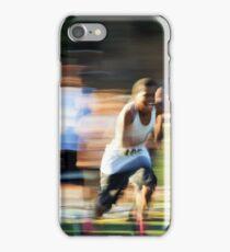 Flyin iPhone Case/Skin