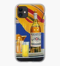 coque ricard iphone 6