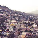 Ensenada by evStyle