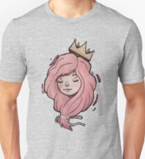 Little Crown Unisex T-Shirt