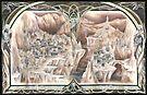 Elven realm by jankolas