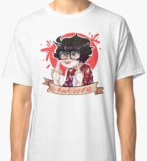 richie tozier Classic T-Shirt