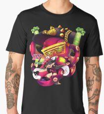 Hey DJ! Men's Premium T-Shirt