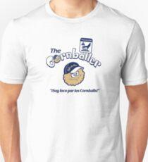Arrested Development- Cornballer Unisex T-Shirt