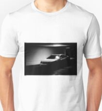 00402 Unisex T-Shirt