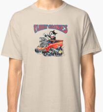 Flamin' Groovies Classic T-Shirt