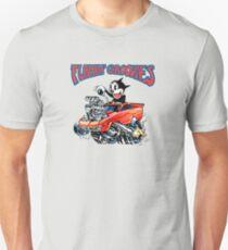 Flamin' Groovies Unisex T-Shirt