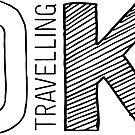 OK TravellingK by TravellingK