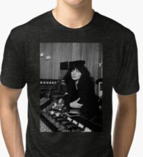 Kate Bush Studio Vintage T-Shirt