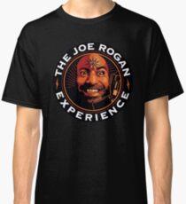 Joe Rogan Experience podcast Classic T-Shirt