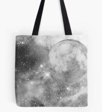 Duvet Covers Tote Bag