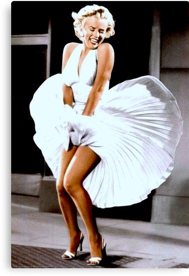 Marilyn Monroe T Shirts Women S