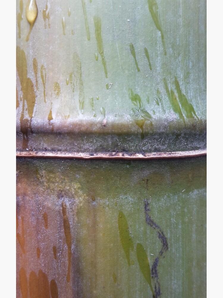 bamboo drops by yvesrossetti