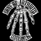 Sons of Arthritis -- Glucosamine by DougPop