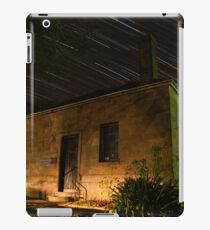 Richmond Gaol iPad Case/Skin