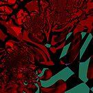 assemble_deep_Voyage_The Souls by Artcage