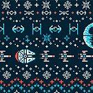 Christmas Rebellion  by Megan Callaghan