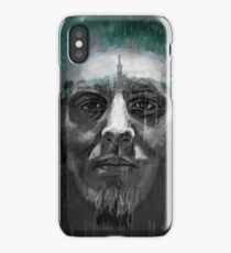 ROSARIO in TRIER iPhone Case/Skin