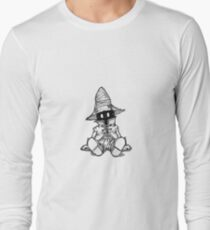 Vivi by Simonpdv Long Sleeve T-Shirt