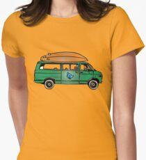 Surfers paradise! T-Shirt
