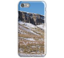 Yorkshire Dales iPhone Case/Skin